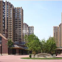 上海花园 珠江路
